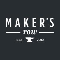 Maker S Row Blog